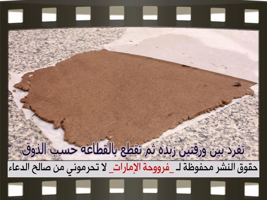 http://4.bp.blogspot.com/-McbMdLz935U/VJr0LpuV0aI/AAAAAAAAEZs/_c8LF4d0TKQ/s1600/8.jpg