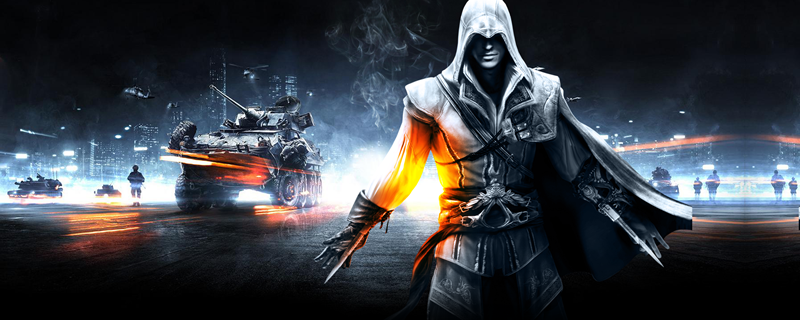 DOWNLOAD FULL PC GAMES FOR FREE AT PCGAMESFIRE BLOGSPOT COM: Mass