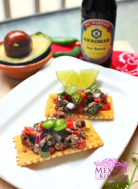 Mexican-Steak-Tartare-Carne-Tartara-Apache