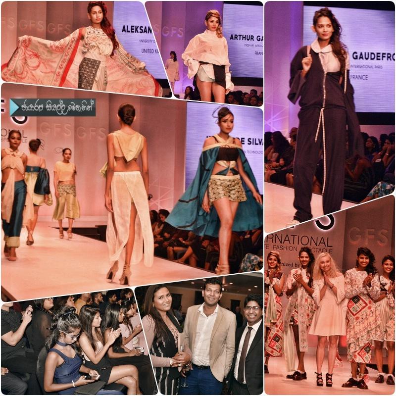 http://www.gallery.gossiplankanews.com/event/igfs-fashion-show.html
