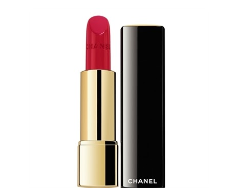 Chanel Review Lipstick Excessive Thoughts On Beauty Things