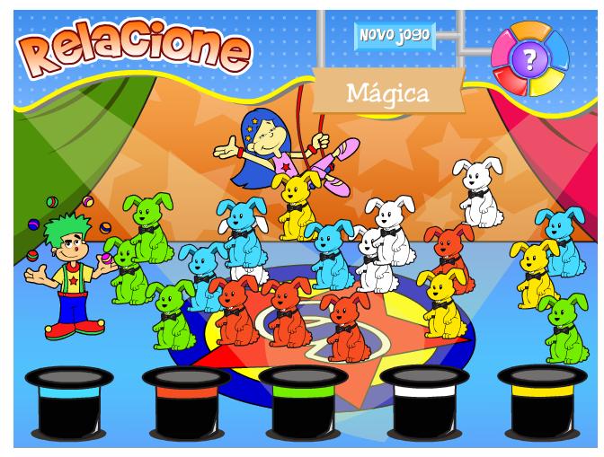 http://www.jogosdaescola.com.br/play/index.php/relacionar/261-relacione-magica