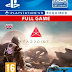 Farpoint VR PS4 UK