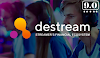 DeStream (DST) ICO Review, Ratings, Token Price