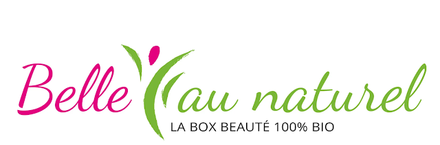 goldandgreen-box-belle-au-naturel-test-logo