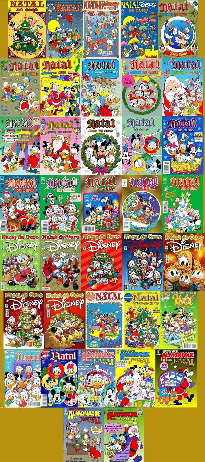 Mosaico+de+natal+Disney.jpg (709×1600)