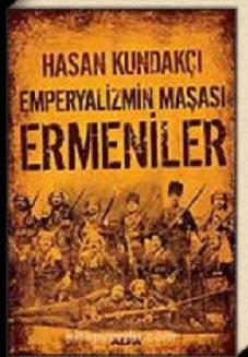 Tamburalı Paşa Korgeneral Hasan Kundakçı'dan bir Kıbrıs Anısı