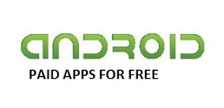 ANDROID's PAID APP FOR FREE TO DOWNLOAD - Miui Blog