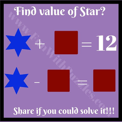 mathematics brain question
