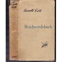 """Johann Lafer: """"Was hat der Gast gerade ins Beschwerdebuch geschrieben?""""    Kellner: """"Nichts, er hat das Schnitzel eingeklebt."""""""