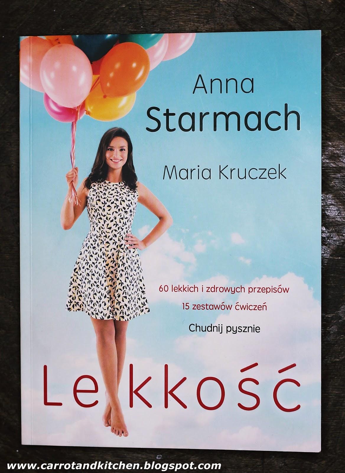 Spotkanie z Anną Starmach Matras Silesia City Center - 20 marzec 2015