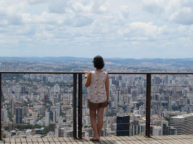 O que fazer em BH - Principais pontos turísticos