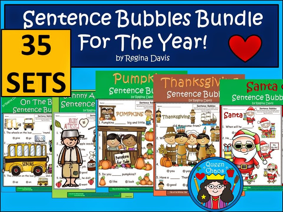 http://www.teacherspayteachers.com/Product/A-Sight-Word-Sentence-Mega-Bundle-Fill-In-the-BlankMultiple-Choice-Practice-1033224