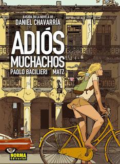 http://www.normaeditorial.com/ficha/012006053/adios-muchachos/