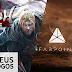"8 Anos de Meus Jogos: Passatempo PlayStation ""Hardcore"""
