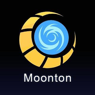 Cara Buat dan Bind Akun Mobile Legends dengan Akun Moonton