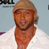 Batista Comments on Why He Left WWE