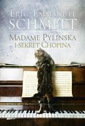 http://lubimyczytac.pl/ksiazka/4872069/madame-pylinska-i-sekret-chopina
