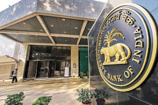6th Bi-monthly Monetary Policy Statement released by RBI