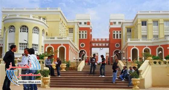 مصروفات الجامعات الخاصة لعام 2018/2019