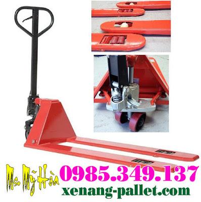 xe-nâng-tay-thấp 2.5 tấn