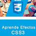(Udemy) Aprende Efectos CSS3