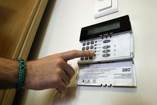 Tareas de los instaladores electricistas autorizados