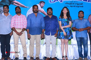 Enakku Vaaitha Adimaigal Tamil Movie Press Meet Stills  0031.jpg