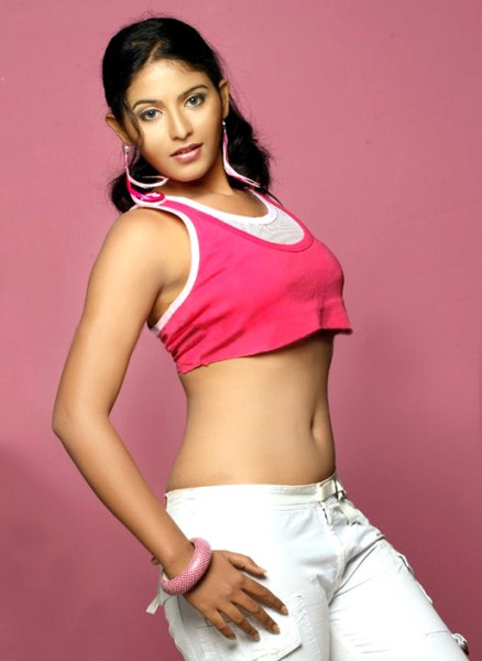 Fashion Models And Actress Indian Female Model Pictures-9069
