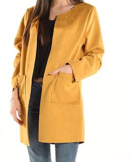 Giubbotti e giacche da donna - Primavera estate 2019