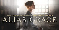 http://viaggiatricepigra.blogspot.it/2017/11/alias-grace.html