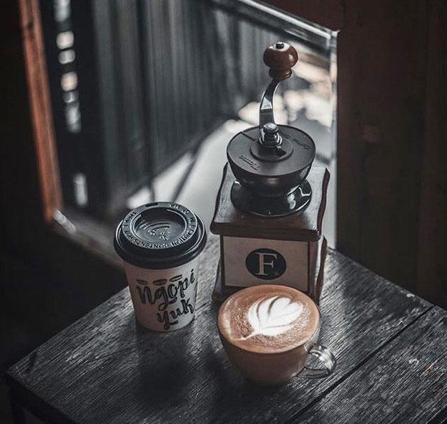 flamboja coffee