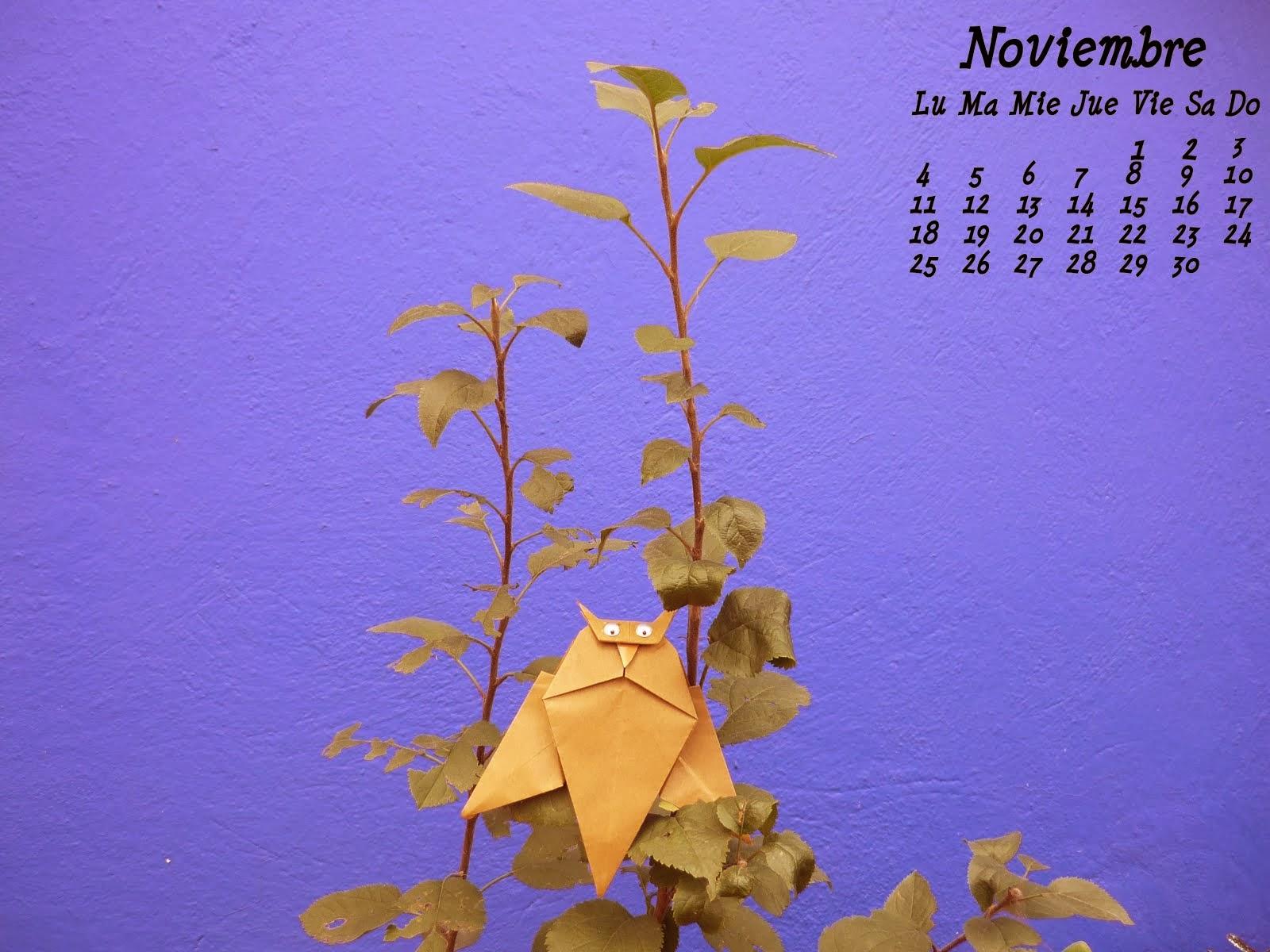 Gamipasion: Origami, Papel y Pasión: Florero o Jarrón Chino - photo#23