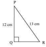 CBSE Class 10 Mathematics Guide - Introduction to Trigonometry - NCERT Solutions of Ex 8.1