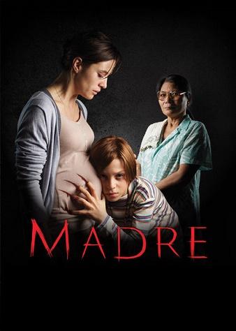 Người Mẹ 2016 - Madre