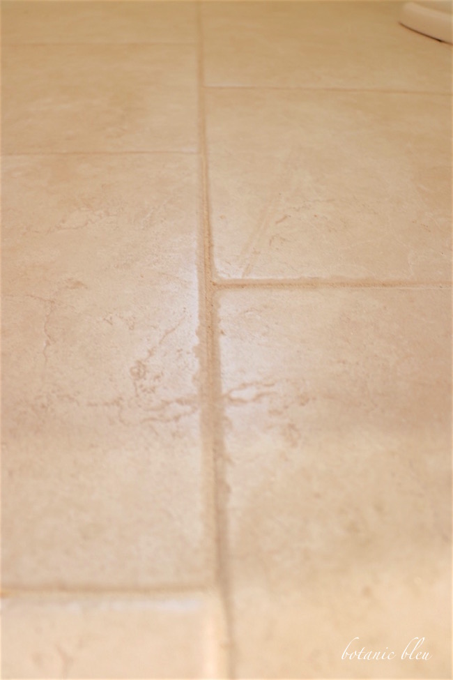new-porcelain-tile-floor-mimics-stone