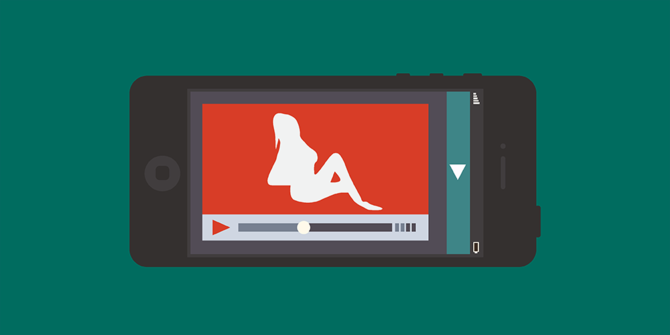 Video Mesum Siswa SMA di Poso