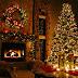 Περίεργα στοιχεία γύρω από τα Χριστούγεννα