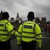 Ανατριχιαστική αποκάλυψη για το χτύπημα στο Λονδίνο