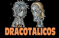 http://www.luisocscomics.com/2016/09/9-dracotalicos.html
