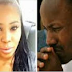 Breaking News!! Why Stephanie Otobo Is After Me – Apostle Suleman finally breaks silence, Talks On Alleged Romance Scandal, Blackmail & More