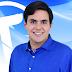 TRE mantém cassação do deputado estadual eleito Talysson de Valmir