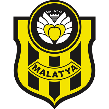 2020 2021 Recent Complete List of Yeni Malatyaspor Roster 2018-2019 Players Name Jersey Shirt Numbers Squad - Position