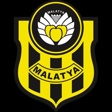 2020 2021 Plantilla de Jugadores del Yeni Malatyaspor 2019/2020 - Edad - Nacionalidad - Posición - Número de camiseta - Jugadores Nombre - Cuadrado