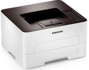 Samsung SL-M2625D Treiber Download