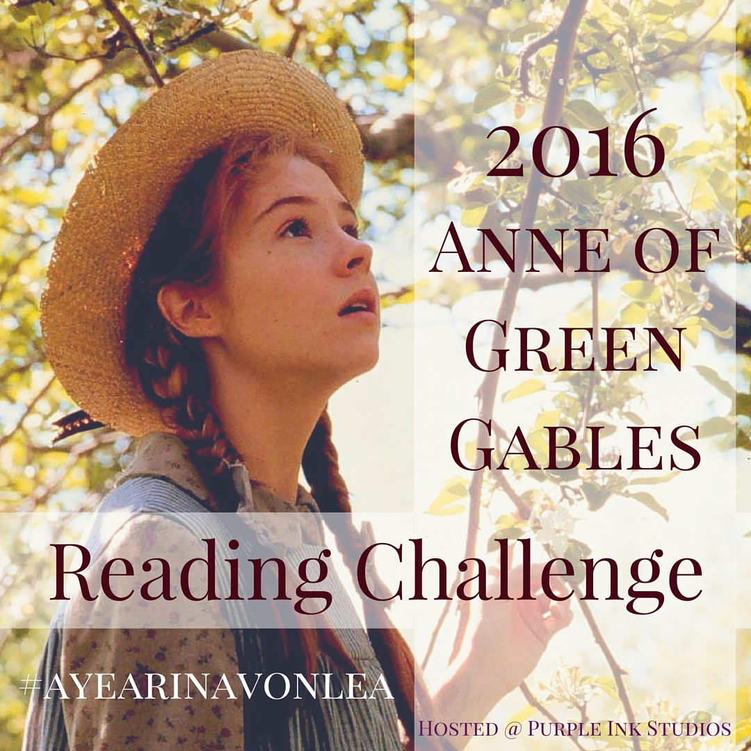 http://purpleinkstudios.net/2016-anne-of-green-gables-reading-challenge-2/