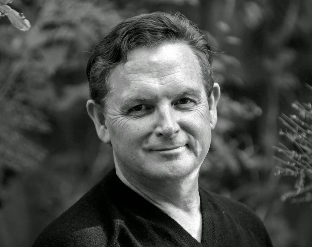 John Fleming Biztegra
