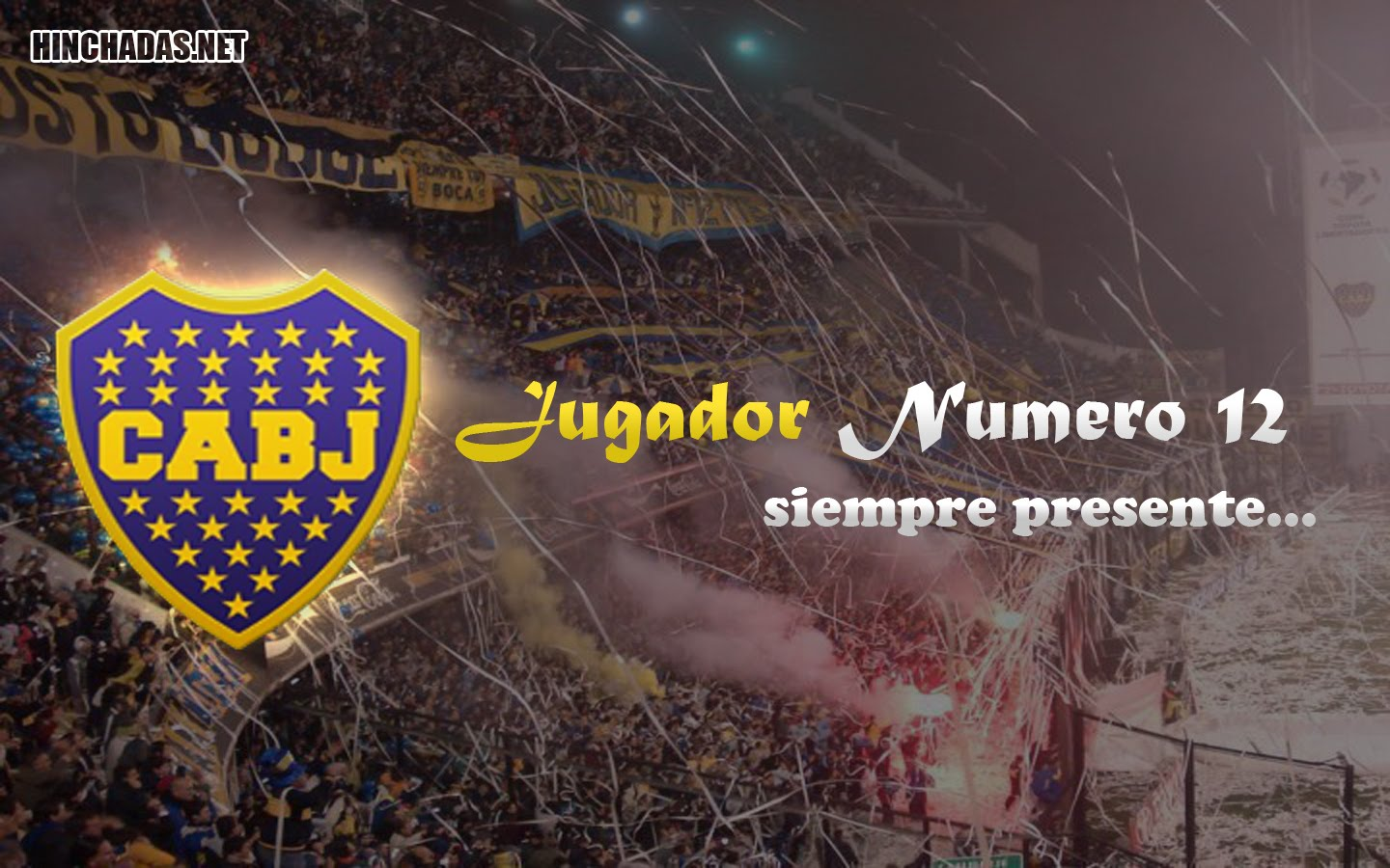 Star War Wallpaper Iphone 6 Wallpapers Hd Wallpapers Club Atletico Boca Junios