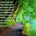 Formas inadecuadas de buscar a Dios (1 Reyes 1:51)