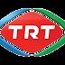 تردد قناة TRT التركية الناقلة لوادي الذئاب الجزء 11